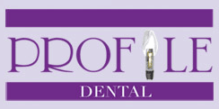 profile dental